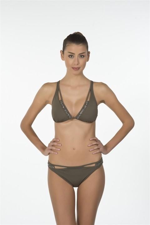 Kom Olivia Bikini