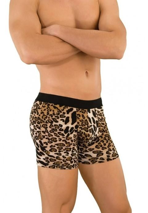 La Blinque Erkek Çamaşırı Boxer 15093