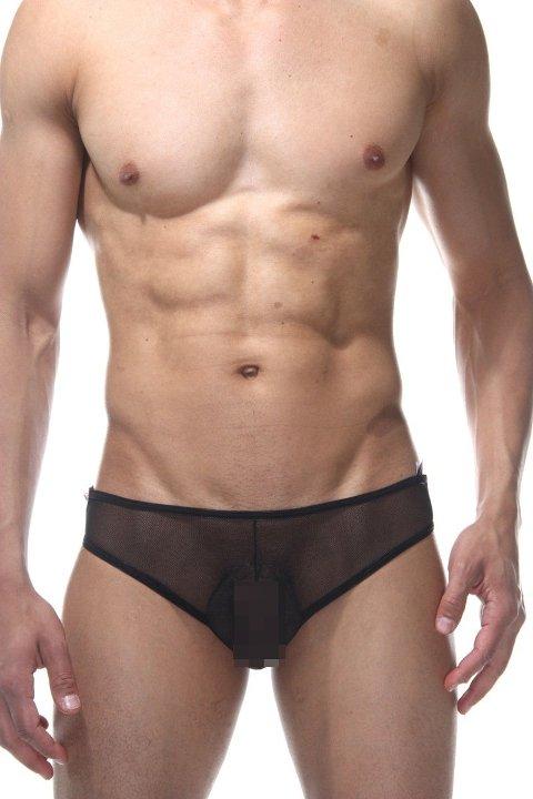 La Blinque Erotik Erkek Çamaşırı 15414
