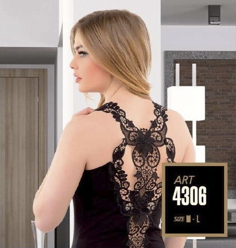 Lady 4306 Bayan Atlet