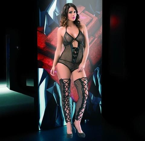 Maranda Erotik Kostüm 5215