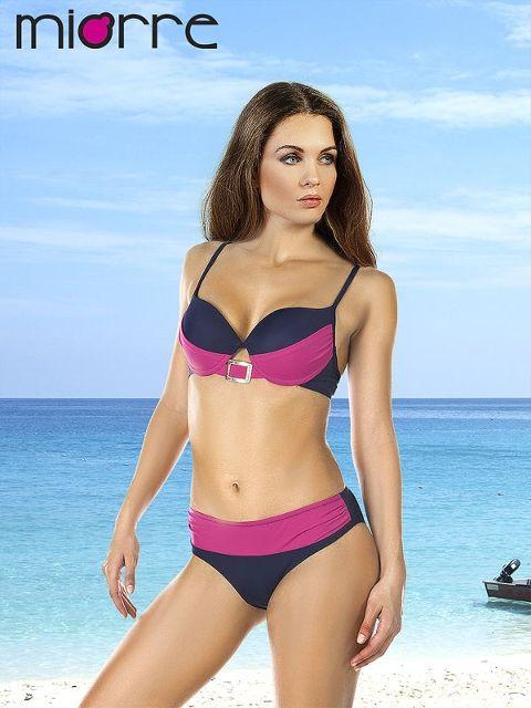 Bikini Miorre Anemone Bikini