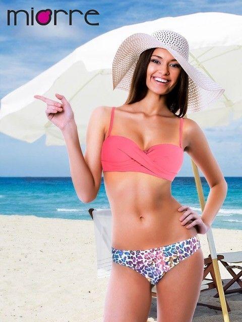 Bikini Miorre Bikini