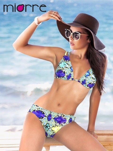 Bikini Miorre Kleopatra Bikini