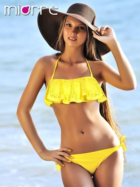 Bikini Miorre Sunrise Bikini