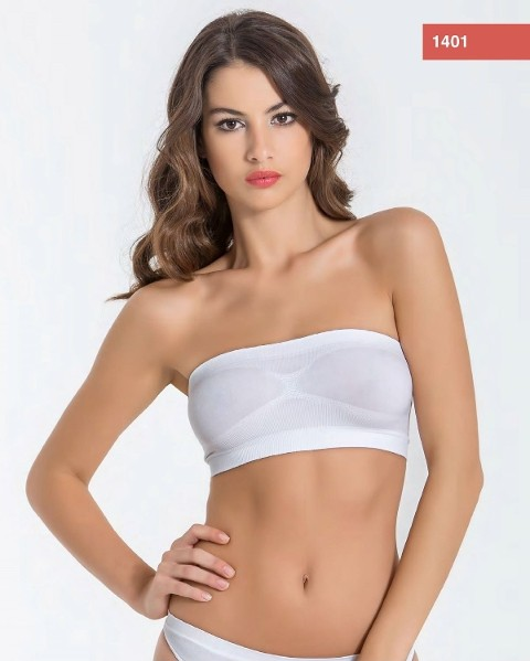 Miss Fit Bandeo 1401