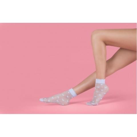 Daymod Monica Soket Çorap