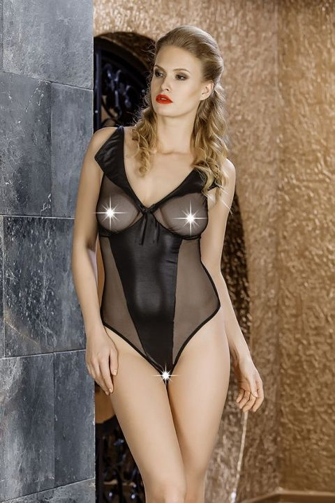 Fantazi Body Moonlight 9186 Erotik Body