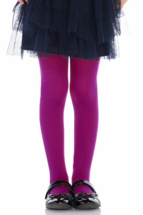 Penti Çocuk Mikro 40 Külotlu Çorap 151