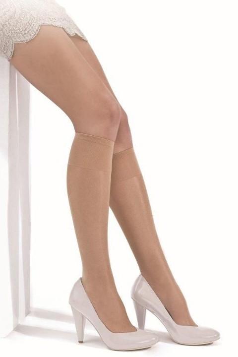 Penti Fit 15 Pantolon Çorabı 57y (3'lü Paket)