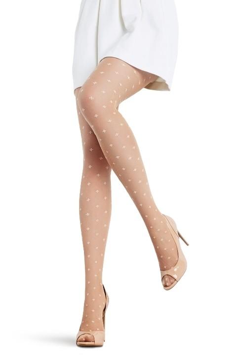 Penti Mona Külotlu Çorap 57 Ten - (3'lü Paket)