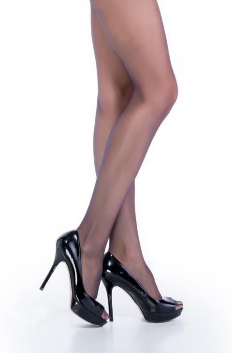 Penti Premier 20 Külotlu Çorap 66 Lacivert- (3'lü Paket)