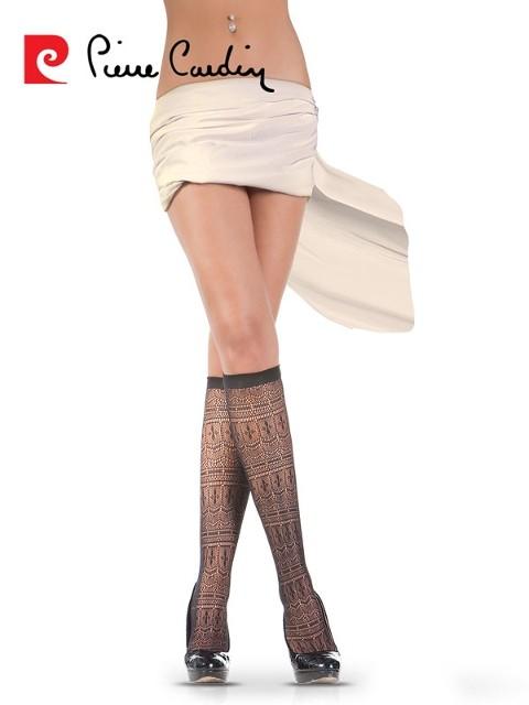 Pierre Cardin Sbylia Dizaltı Çorap
