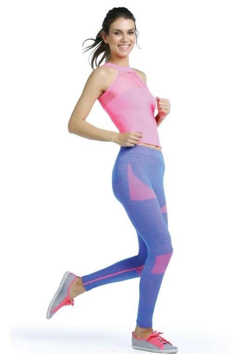 Sporcu Bayan Takım Emay 3811