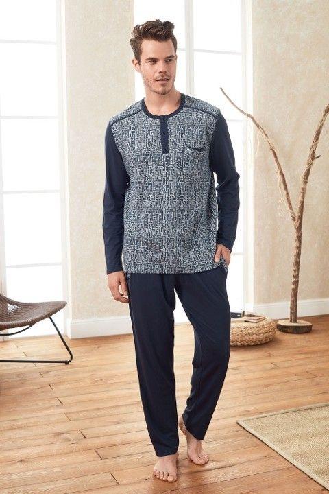 T-Shirt & Pantolon Takım Doreanse 4218