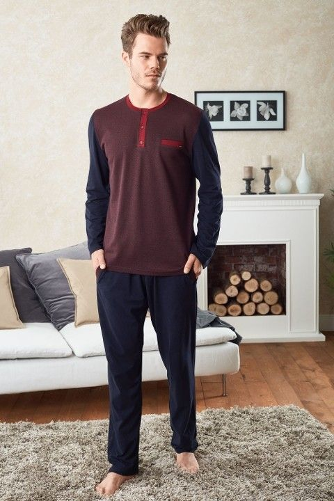 T-Shirt & Pantolon Takım Doreanse 4268