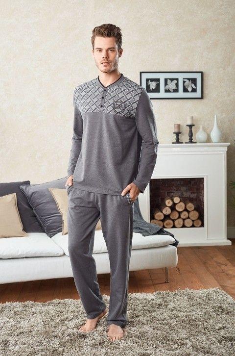 T-Shirt & Pantolon Takım Doreanse 4288