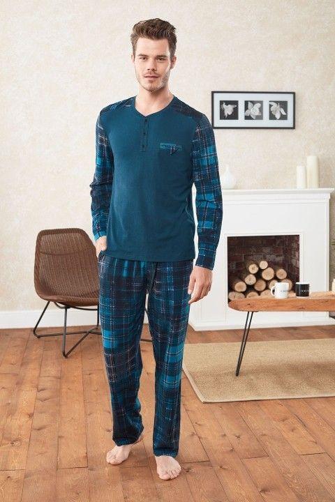 T-Shirt & Pantolon Takım Doreanse 4318