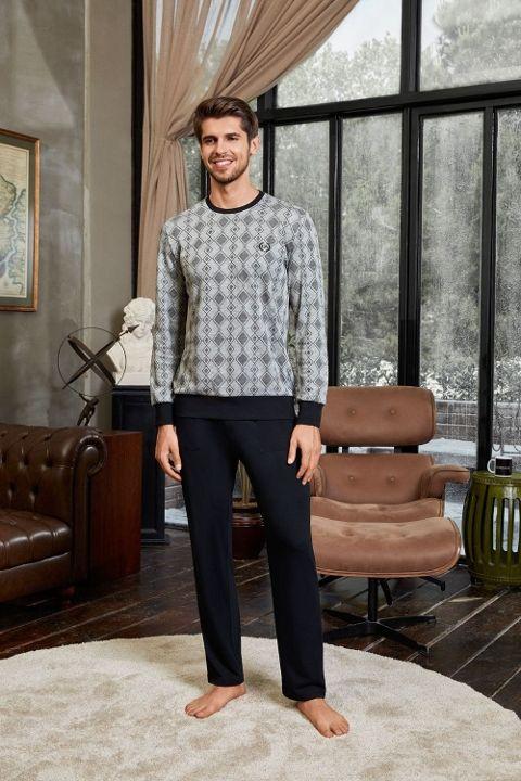 T-Shirt & Pantolon Takım Doreanse 4559