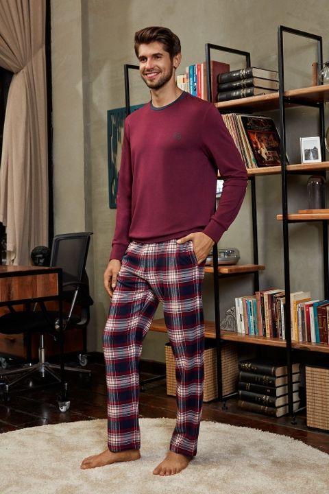 T-Shirt & Pantolon Takım Doreanse 4579