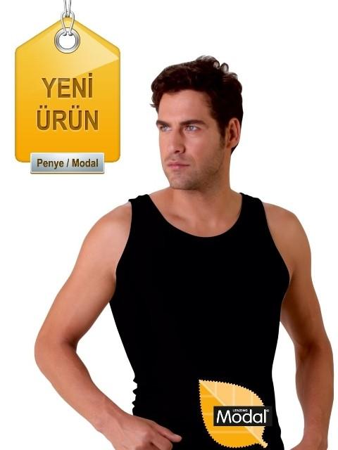 Thermoform Penye & Modal Erkek Atlet