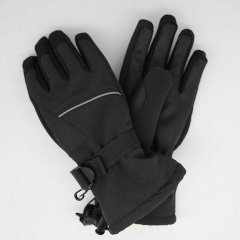 Tf Kayak Eldiveni Polyester Unisex Thermoform HZTG2003