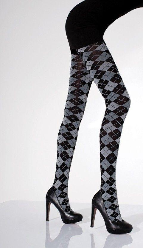 Külotlu Çorap Daymod Veron Bayan Külotlu Çorap D1122109