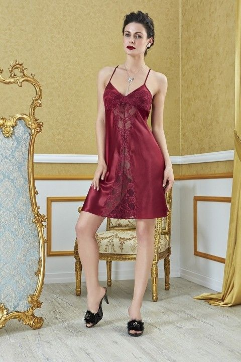 Versace 19.69 V2139 2 Li Takım