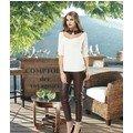 Anıt İç Giyim Yakalı Deri Tayt Takım 4400