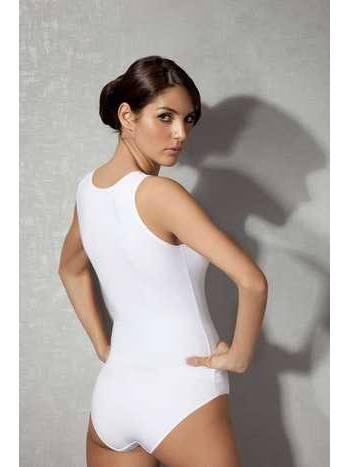 Doreanse Modal Bayan Body 12110