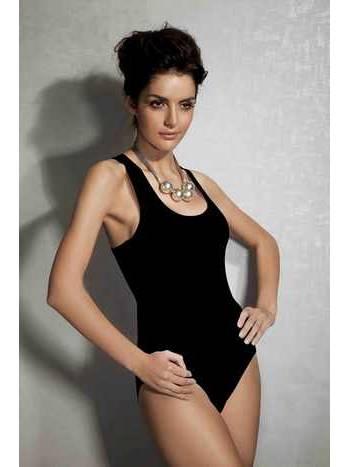 Doreanse Modal Bayan Body 12115