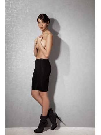 Doreanse Modal Bayan Şort 9900