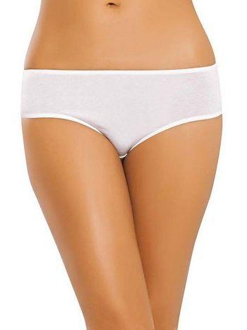 Pamuk Elastan Bikini -3 lü Paket Erdem 2502