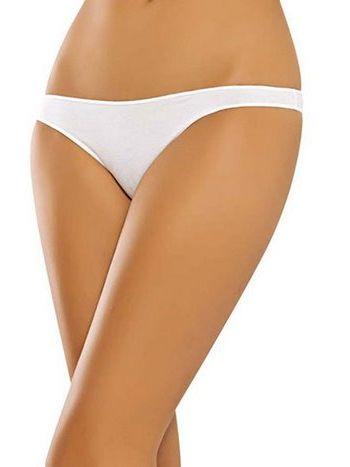 Tanga Bikini -3 lü Paket Erdem 7106