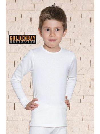 Goldenbay Unisex Çocuk Uzun Kollu İçlik Termal 2536