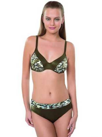 Kom Twin Bikini