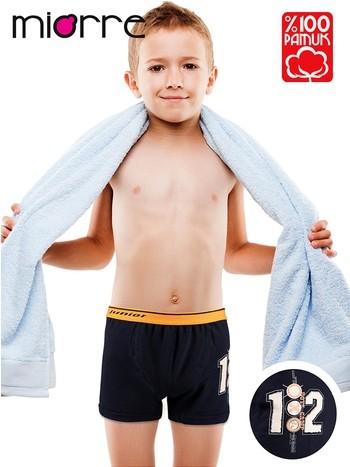 Miorre Boxer Erkek Çocuk 44005