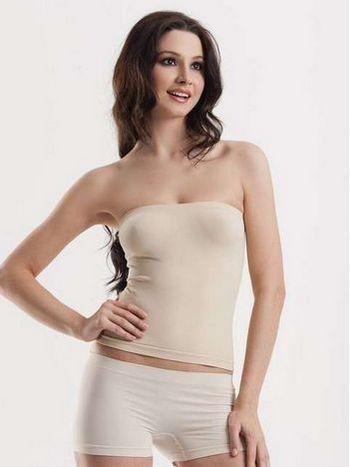 Miss Modinn Silikonlu Uzun Bandeo 1202