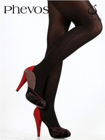 Phevos Külotlu Çorap 8401