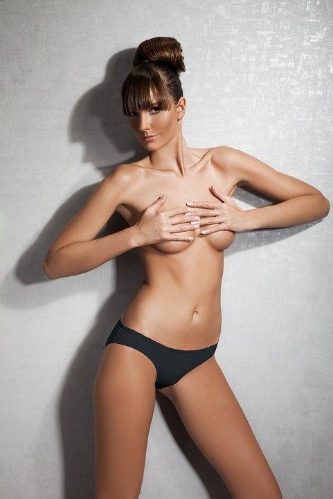 Doreanse Modal Bayan Slip 7107