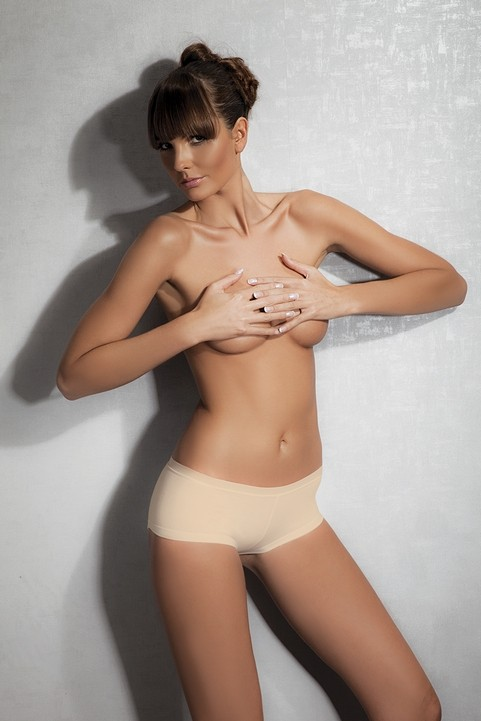 Doreanse Modal Bayan Şort 8136
