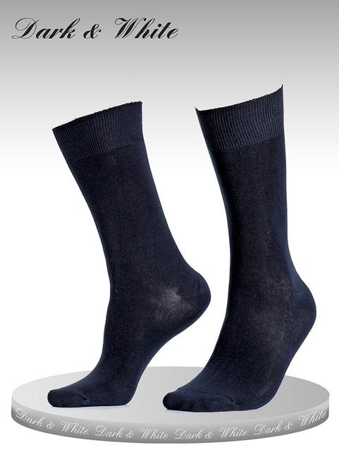 Miorre D&w Derby Lycra Erkek Çorap
