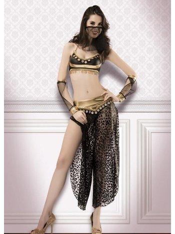 Asimod Fantazi Dansöz Kostümü 2013