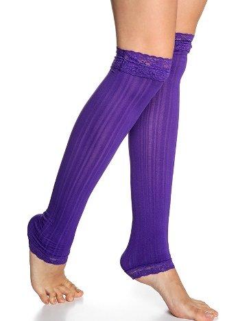 Dizaltı Çorap Bona Manıa 29005