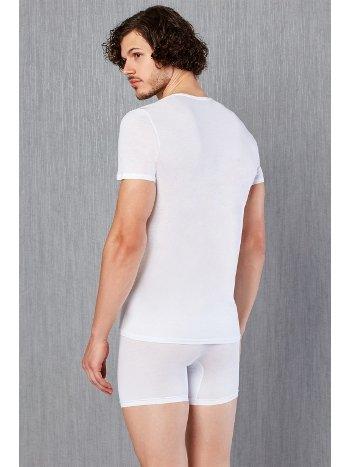 Doreanse Erkek T-Shirt 2525
