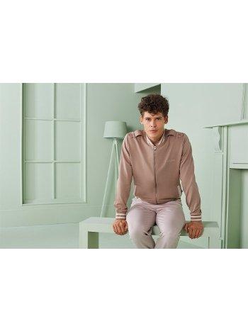Doreanse Erkek T-Shirt Pijama Takımı 4650