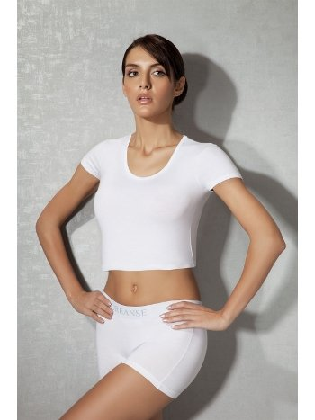 Doreanse Kadın T-Shirt 9387