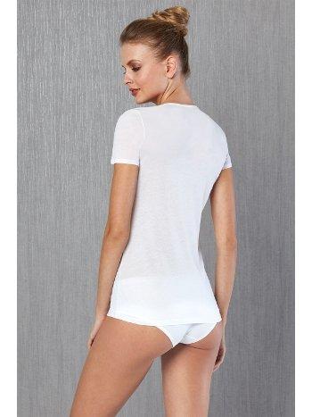 Doreanse Kadın T-Shirt 9397