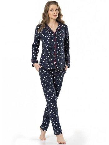 Pierre Cardin Pijama Takımı 1013