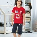Erkek Çocuk Takımı Yuppi HMD 5473
